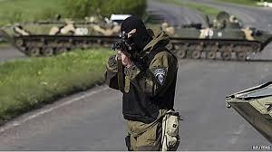 донецк, марьинка, ато, вооруженные силы украины, новости украины, армия украины, донбасс, юго-восток украины