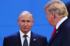 большая двадцатка, G20, аргентина, фото, путин, трамп, сша, россия, украина, украинские моряки, керченский пролив, захват, украинские корабли