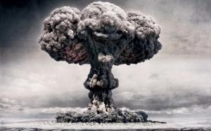 светлана хоркина, запрет, олимпиада, угрозы, мок, армия, ядерное оружие