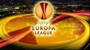 металлист, локерен, лига европы, новости футбола, прямая видео-трансляция матча