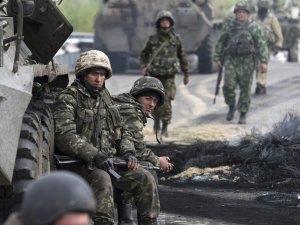 славянск, днр, лнр, новости донецка ,армия украины, нацгвардия, вс украины, юго-восток украины