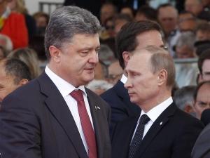 порошенко, янукович, россия, кредит, новости, политика, еврооблигации