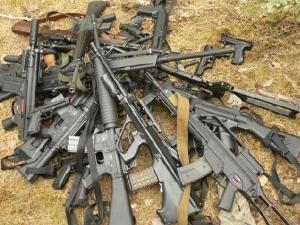 сша, оружие, восток украины, донбасс