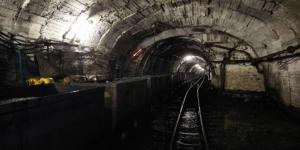 юго-восток, Донецк, ДНР, Донецкая республика, Донбасс, горнодобывающие предприятия, добыча угля, СНБО, шахты