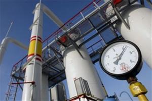 Медведев, газ, Украина, Россия, поставки, общество, стоимость газа, газовые переговоры