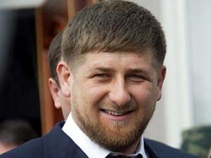 Чечня, Россия, Кадыров, Саакашвили, Грузия, Украина, война, юго-восток, США