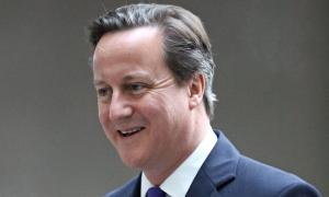 кэмерон, великобритания, россия, санкции, минские соглашения, мариуполь, днр, лнр, донбасс