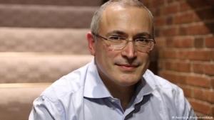 Михаил Ходорковский, ЮКОС, выборы президента России, новости, политика, Путин