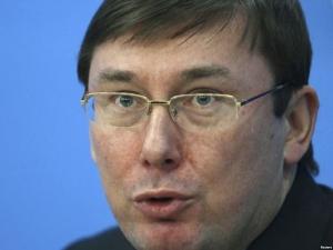новости украины, верховная рада украины, парламентские выборы