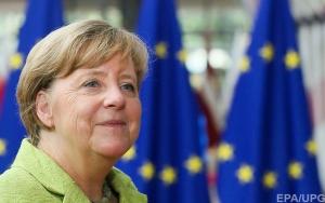 сша, политика, германия, меркель, саммит