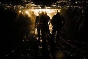 украина, шахтерские забастовки, львов, димитрово, селидово