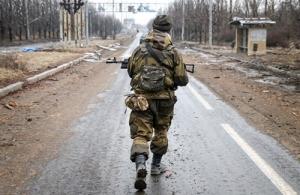 донецк, мтс-украина, днр, донбасс, восток украины, обстрелы