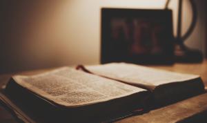 библия, конец света, апокалипсис, наказание, египетские казни, новости науки