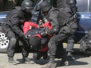 Одесса, Украина, происшествия, СБУ, криминал, теракт, взрывы, новости
