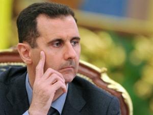 франция, асад, расследование, сирия