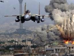песков, путин, война в сирии, сша, сирийская оппозиция, терроризм, игил, политика, россия