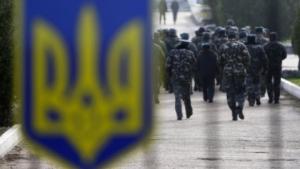верховная рада, политика, общество, киев, новости украины, военный сбор
