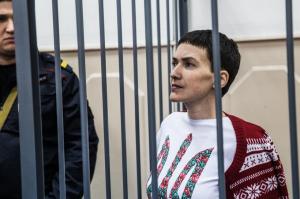 Надежда Савченко, Новости России, Украина, политика, общество, адвокат