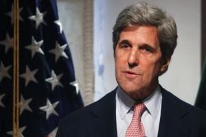 "мир, США, Джон Керри, Вашингтон, Госдепартамент, Россия, Сирия, война в Сирии, терроризм, ИГИЛ, политика, общество, ""план Б"", режим прекращения огня"