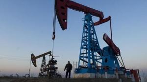 цена на нефть, ОПЕК, экономика, бизнес
