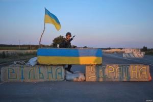 снбо, заседание, оборона, политика, восток украины, донбасс, новости, план, укрепления, запорожье, ивано-франковск