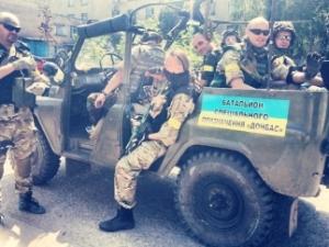 иловайск, донецкая область, происшествия,юго-восток украины, ато, донбасс, батальон донбасс, новости украины