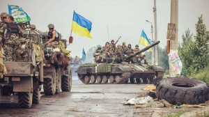порошенко, донбасс, крым, аннексия, освобождение, ордло, лнр, днр, луганск, донецк, армия россии, терроризм, всу, армия украины, новости украины