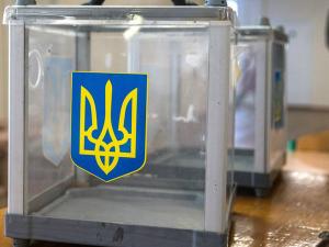 выборы в украине, верховная рада, 21 июля, рейтинг, партии, кирил сазонов, европейская солидарность, голос народа, слуга народа, выборы, новости украины