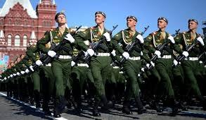 Россия, Украина,вторжение,ожидание, посол, НАТО, США