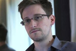 Германия, США, Эдвард Сноуден, Прослушка