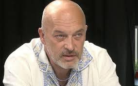 Выборы в ЛНР, ДНР, Георгий Тука, международные наблюдатели, новости, Украина