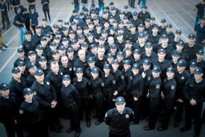 киев, аваков, украина, патрули, общество, мвд украины