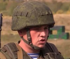 армия россии, донбас, юго-восток украины, происшествия, ато. новости украины