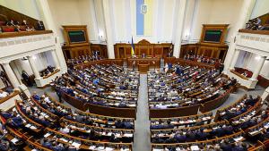 верховная рада, фопы, новости украины, новости экономики, доход, предприниматели