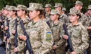 порядок применения оружия, новости, Украина, Кабмин, ВСУ, оружие, новости