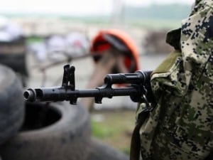станица луганская, обстрелы, лнр, детский сад