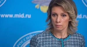Новости США, Новости России, Политика, Общество