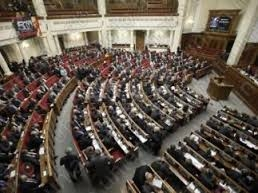 Верховная рада, Украина, Порошенко, законопроект, Антикоррупционного бюро