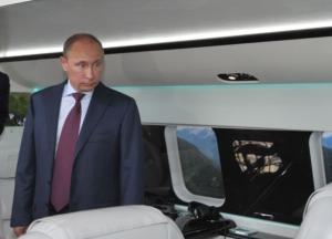 Крым после аннексии, Виктор Янукович, Владимир Путин, Евромайдан, Политика, Общество, Скандал