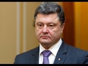 Президент Украины, новости Украины, Порошенко, юго-восток, Донбасс, посол Финляндии, посол ЮАР