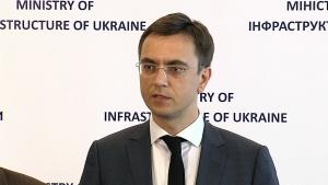 Владимир Омелян, МАУ судится с лоукостером, авиаперелеты в Украине , скандал, омелян, мининфраструктуры, мининфраструктуры украины, общество, лоукосты в украине