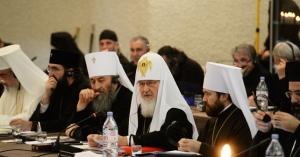 украина томос, религия, православие, россми, РПЦ, фейк, ложь, онуфрий, варфоломей