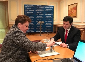 Роман Насиров,  суд, новости, Украина, фискальная служба, Феофания, ЦИК, кандидат в президенты Украины