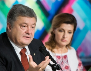 порошенко, петр порошенко, украина, мон украины, реформа образования, языки в украине, молдова, венгрия, румыния