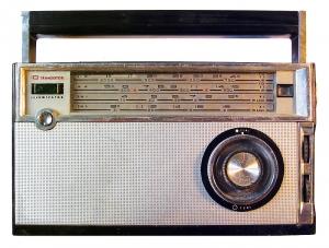 Норвегия, радио, техника, общество