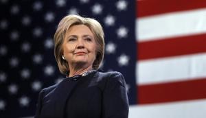 США, Клинтон, возвращение в большую политику, политика, общество