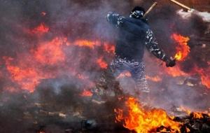 политика, общество, происшествия, восток украины, донбасс