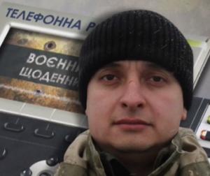 Стельмах, пресс-центр АТО, отвод военной техники, Донбасс, перемирие