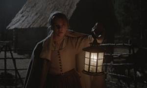 ведьма, фильм ужасов, хоррор, голливуд