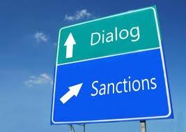 евросоюз, санкции, россия, крым